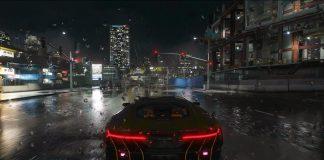 GTA5 Digital Dreams