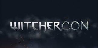WitcherCon 2021 zwiastun
