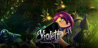 violett-remastered