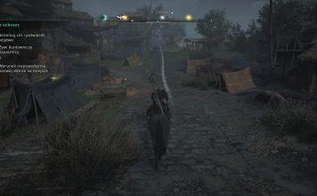 Assassin's Creed Valhalla Oblężenie Paryża