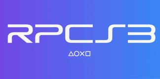 RPCS3-PC-2