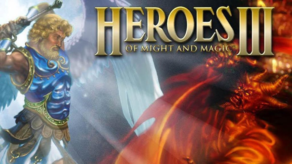 heroes-of-might-and-magic-III