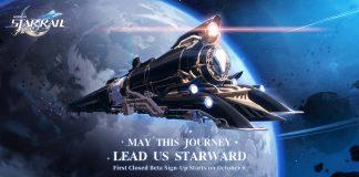 Honkai: Star's Rail