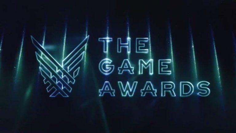 The Game Awards 2018 – najważniejsze zapowiedzi z nocnego rozdania nagród
