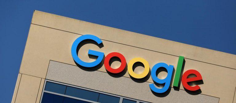Google płaci za wypełnianie ankiet także w Polsce