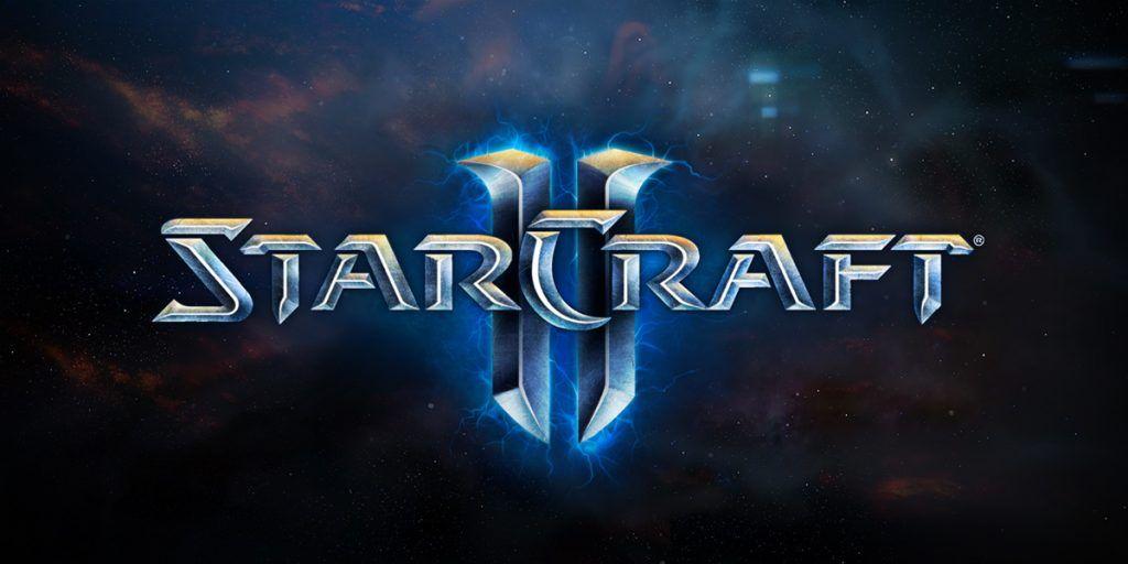 Tencent StarCraft 2