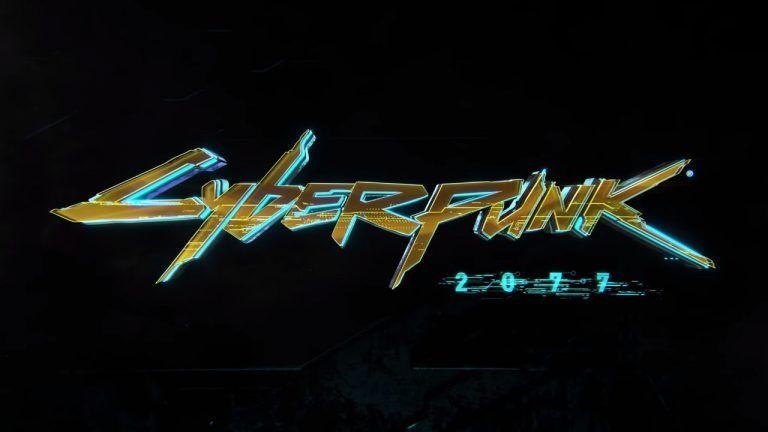 Cyberpunk 2077: Amazon ujawnił datę premiery gry, która nie napawa optymizmem