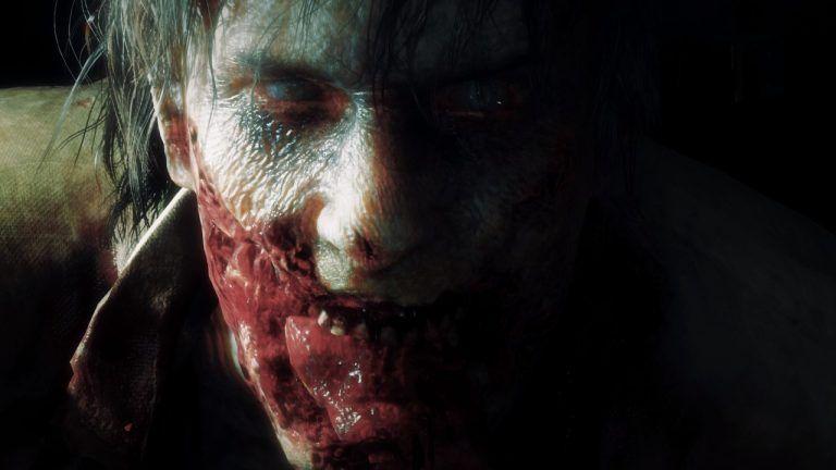 Capcom już pracuje nad Resident Evil 8. W którą stronę zmierza seria?