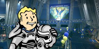 Bethesda Fallout 76 Australia